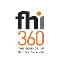FHI Contract