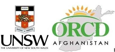 ORCD and UNSW Partnership
